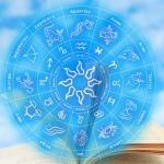 Napi horoszkóp: döcögősen indul a hét