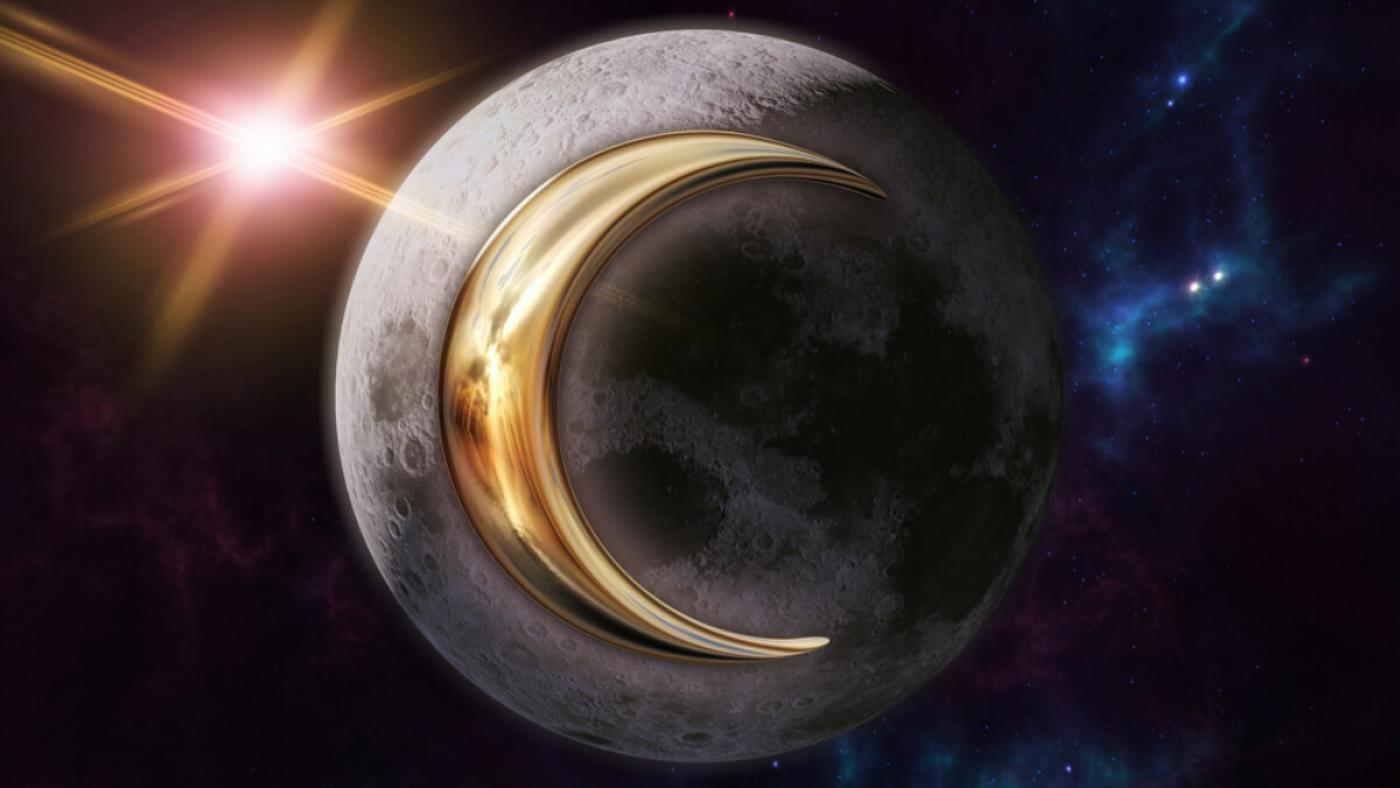 Heti horoszkóp: új lehetőségeket hoz a Kos újhold