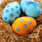 Napi horoszkóp: szép nap várható a húsvéti nagypénteken