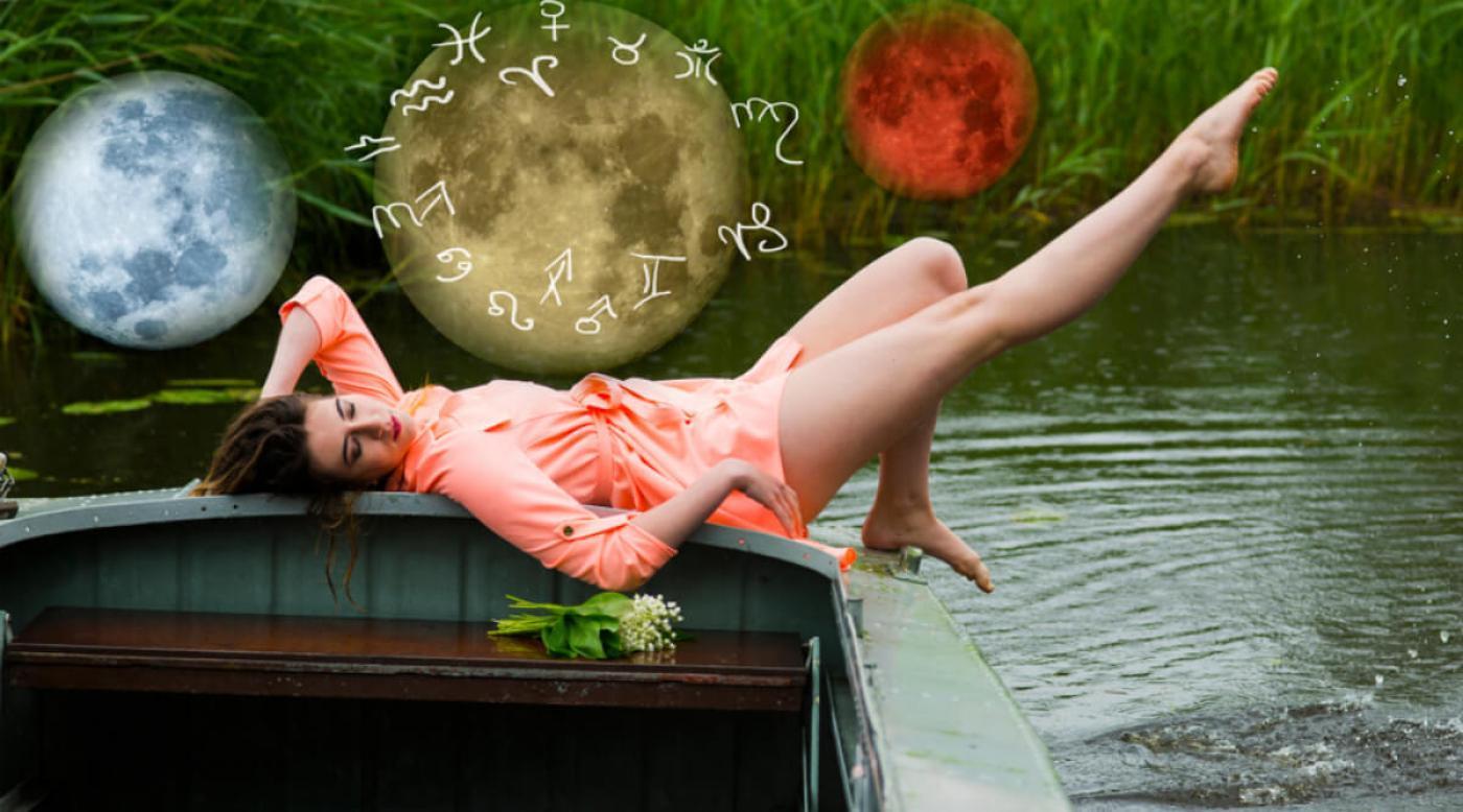 Heti horoszkóp: összekuszálja a szálakat a Skorpió telihold
