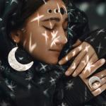 Heti horoszkóp: varázslatos hetet hoz a Bika újhold