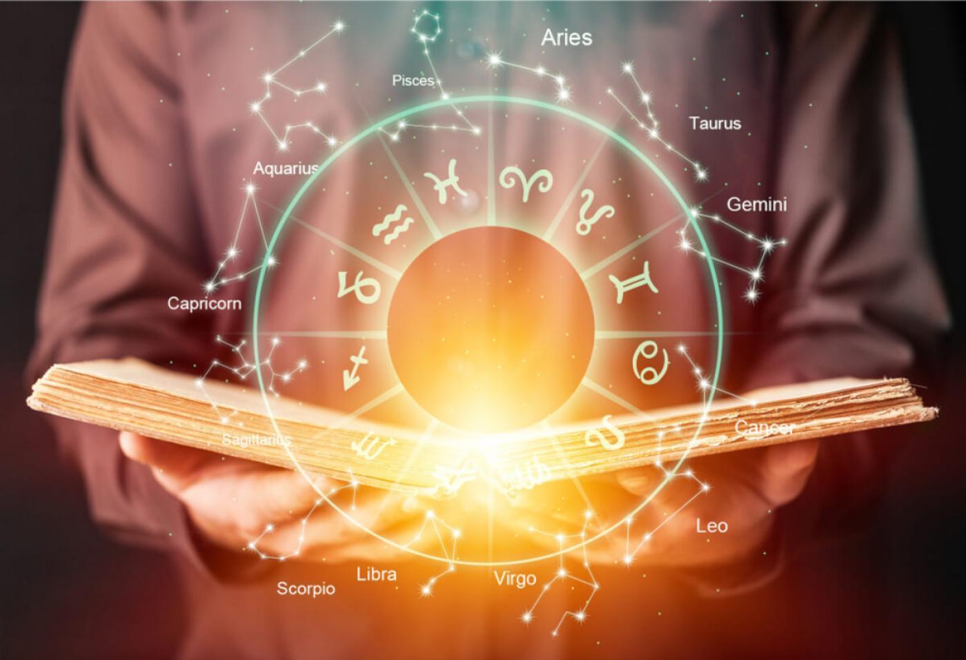Napi horoszkóp: fontos felismeréseket tehet ma mindenki