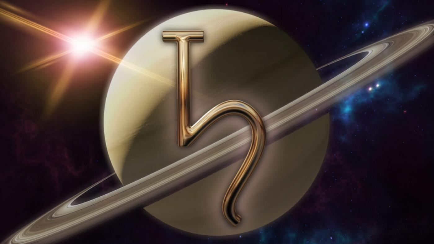 Heti horoszkóp: változást hoz a retrográd Szaturnusz