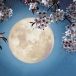 Heti horoszkóp: A Nyilas telihold összekuszálja a szálakat