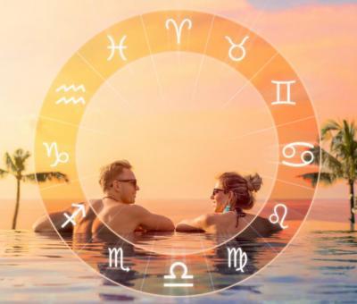Heti horoszkóp: feszültséget és boldog pillanatokat is jeleznek a bolygók a hétre