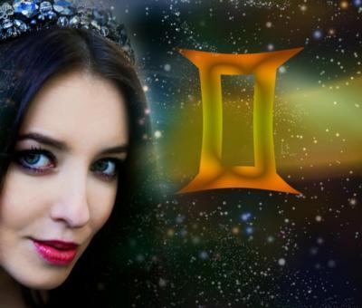 Heti horoszkóp: új lehetőséget hoz az Ikrek újhold