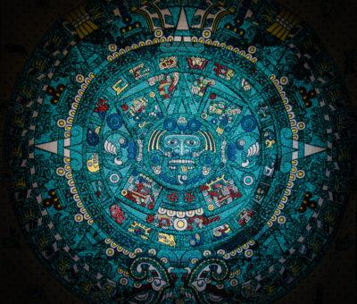 maya tarot jóslás