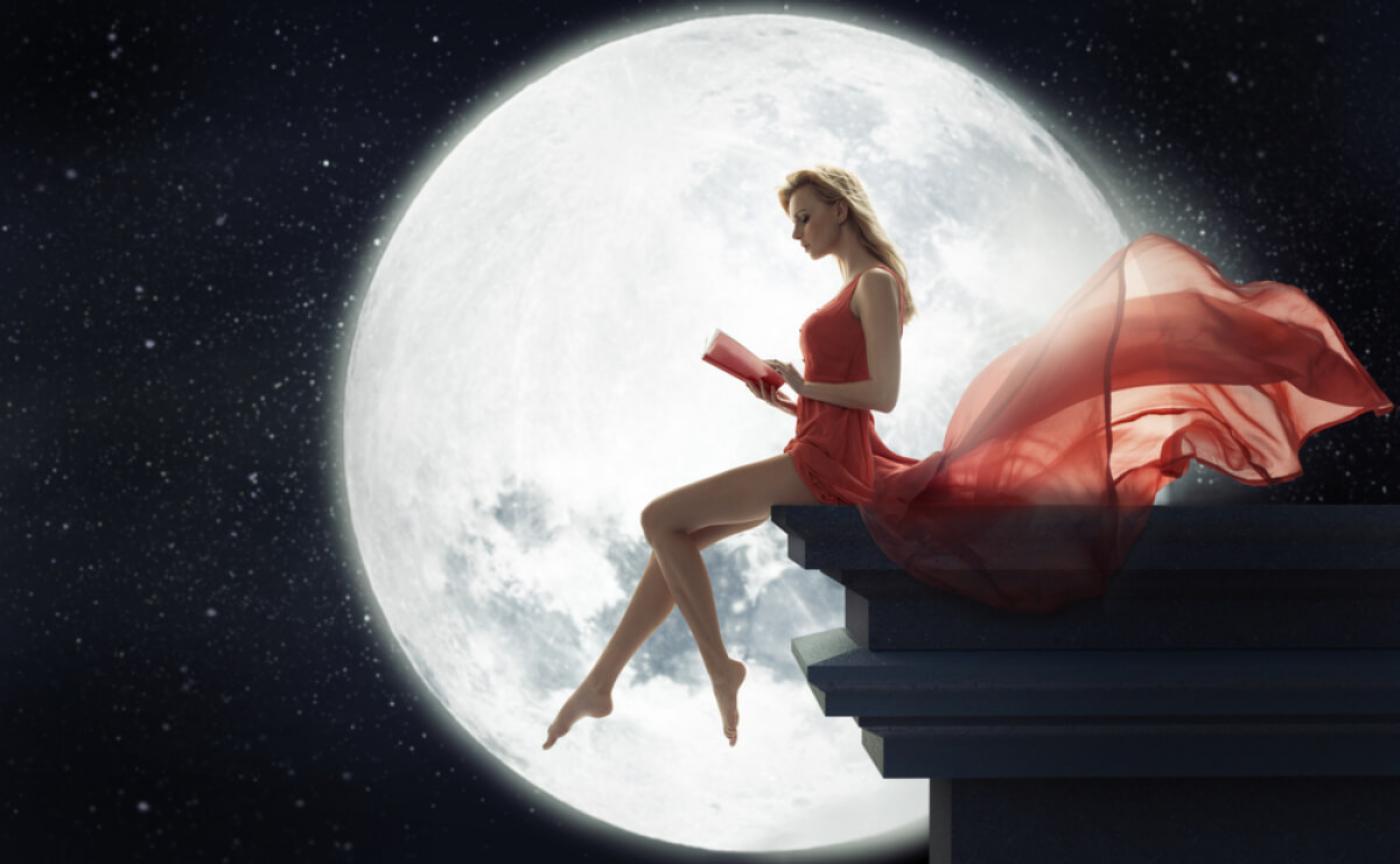 Heti horoszkóp: a Bak telihold jelez változásokat