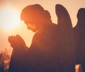 angyalok tanításai