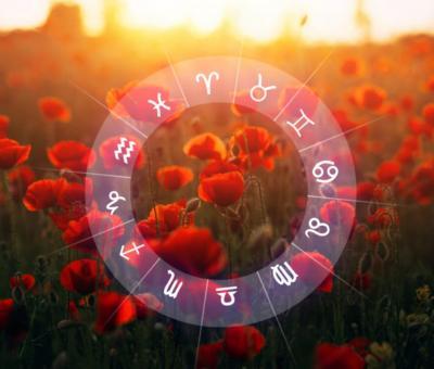 Heti horoszkóp: romantikát jelez a Rák újhold