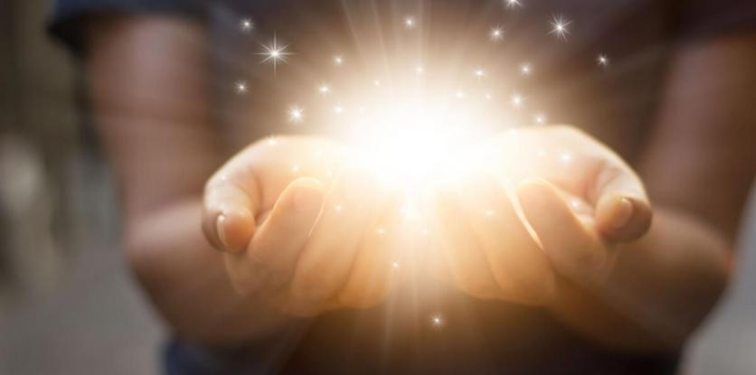 Napi horoszkóp 2021. július 24.: az élet most kárpótol a nehézségekért - Asztrológia