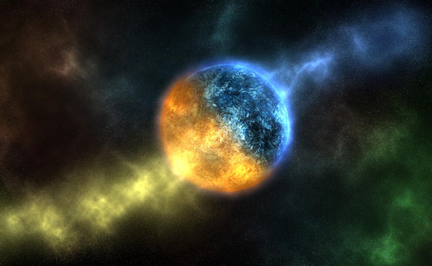 Augusztusi szerencsés napok a horoszkóp szerint 2021