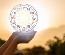 nap horoszkóp nyilas nő single