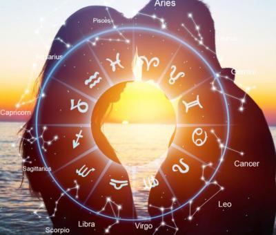 Heti horoszkóp: Az Oroszlán újhold csodás lehetőségeket jelez