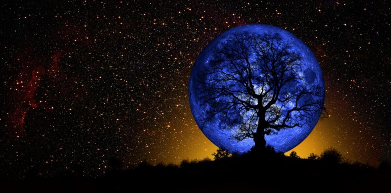 Napi horoszkóp 2021. augusztus 7. – Addig üsd a vasat, amíg meleg