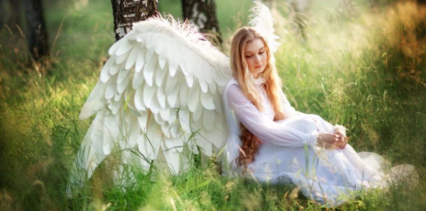 Heti angyalhoroszkóp - erős sugallatokat küldenek az angyalok - Asztrológia