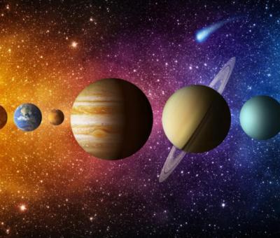 Heti horoszkóp: az év legerősebb hete a mostani