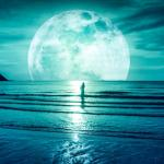 Heti horoszkóp: meglepetést hoz a Halak telihold