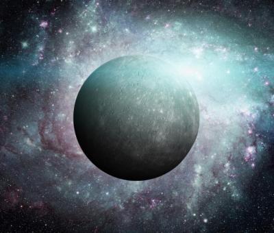 Heti horoszkóp: A retrográd Merkúr alakítja a hetet