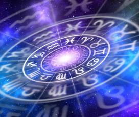 Heti horoszkóp: érezhető változások jönnek