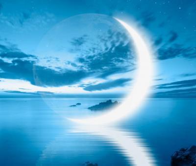 Heti horoszkóp: Mérleg újhold